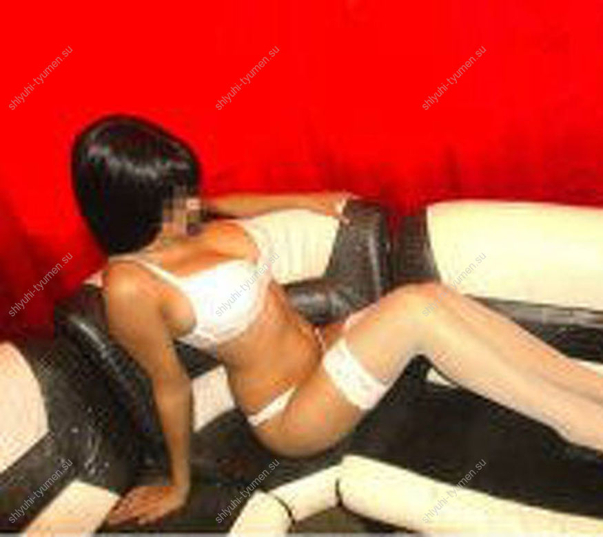 услуги проститутки в караганде